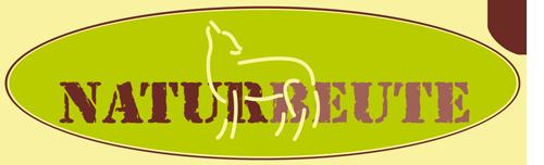 Naturbeute Onlineshop-Logo